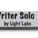 LabWriter-Solo-Permanent-Laboratory-Marker-Black-1-ea-Light-Labs-LWS-1001L