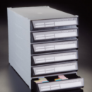 M495-6-Modular-Storage-Drawer-Light-Labs-M495-6