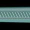 Lance-sterile-scalpels-10-box-Size-15-Light-Labs-92415