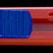 Sterile-Safety-Scalpel-Size-12-Light-Labs-05S11