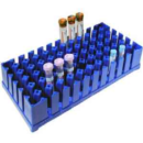 SmoothRack-72-Test-Tube-Rack-Light-Labs-X-5100