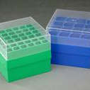 15ml-and-50mL-Tube-Racks-Light-Labs-A-7060