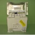 S100-Calcium-Binding-Protein-A6-S100A6-ELISA-Kit-Human-KAMIYA-BIOMEDICAL-COMPANY-KT-27809