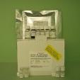 TAR-DNA-Binding-Protein-43-TDP43-ELISA-Kit-Human-KAMIYA-BIOMEDICAL-COMPANY-KT-29286