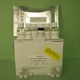 Inhibin-A-INH-A-ELISA-Kit-Rat-KAMIYA-BIOMEDICAL-COMPANY-KT-18123