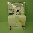 Transferrin-ELISA-Rat-KAMIYA-BIOMEDICAL-COMPANY-KT-358