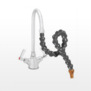 SafeStream-Flexible-Faucet-Adaptor-Lg-BioCision-BCS-110