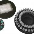 VSM-3-Vortex-Mixer-PRO-Scientific-560000-00