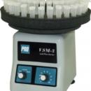 VSM-3-Vortex-Mixer-PRO-Scientific-560500-00