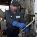 Waterproof-Cryo-Gloves-Mid-Arm-Tempshield-MALWP