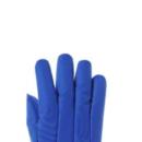 Waterproof-Cryo-Gloves-Mid-Arm-Tempshield-MAXLWP