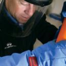 Waterproof-Cryo-Gloves-Elbow-Tempshield-EBMWP