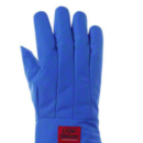 Waterproof-Cryo-Gloves-Elbow-Tempshield-EBLWP