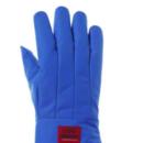 Waterproof-Cryo-Gloves-Elbow-Tempshield-EBLWP
