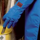 Waterproof-Cryo-Gloves-Elbow-Tempshield-EBXLWP