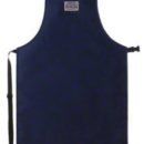 Cryo-Industrial-Apron-Tempshield-CI-A42