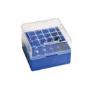 KEEPIT-25-BLU-PLSTC-FRZR-BOX-25PL-Wheaton-W651702-B