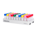CryoELITE-Benchmate-Vial-Rack-Wheaton-W985810