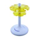 Twister-Universal-Work-Station-Yellow-Wheaton-W870164