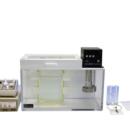 DGGE-Kit-2-single-cassettes-2-place-Specify-110V-SPECIAL-BUNDLE-VALUE-includes-Mini-Power-Supply-and-Mini-Peristaltic-pump-C-B-S-Scientific-Company-Inc-DGGEK-2001