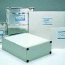Bio-Plus-Intensifying-Screen-8x10-2-PK-C-B-S-Scientific-Company-Inc-SQZ-6118