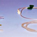 Gradient-Maker-Tubing-Adapter-Kit-C-B-S-Scientific-Company-Inc-GMCK-100