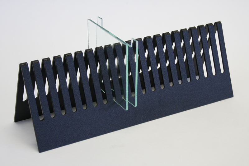 Great GR 200 20B Mini Glass Rack, For Drying O.