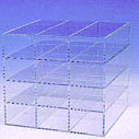 Gilson-Freezer-Rack-12-Place-C-B-S-Scientific-Company-Inc-GFC-120