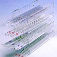 Pipet-Rack-4-Tier-Left-removal-C-B-S-Scientific-Company-Inc-PR-048-4L