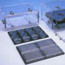 Incubator-Culture-Chamber-3-shelves-C-B-S-Scientific-Company-Inc-M-312