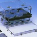 Incubator-Culture-Chamber-6-shelves-C-B-S-Scientific-Company-Inc-M-624