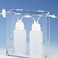 Quicktrap-System-2-Liter-C-B-S-Scientific-Company-Inc-QT-100-2