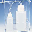 Quicktrap-System-5-Liter-C-B-S-Scientific-Company-Inc-QT-100-5