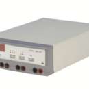 High-Current-Power-Supply-200V-2000mA-96-240-VAC-50-60-Hz-designed-for-electroblotting-and-vertical-gel-electrophoresis-applications-C-B-S-Scientific-Company-Inc-EPS-200-X