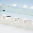 Gel-Slider-20-38-w-x22-42cm-l-C-B-S-Scientific-Company-Inc-GSL-1001
