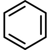 Benzene-SW-71-43-2-Structure