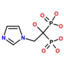 Zoledronic-acid-Molekula-Group-49122767-1G