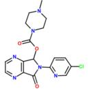 Zopiclone-Molekula-Group-46494342-10MG