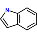 Indole-Molekula-Group-10509395-500G