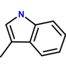 3-Methylindole-Skatole-Molekula-Group-12787999-25G