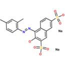 Xylidine-Ponceau-2R-C-l-16150-Molekula-Group-84385615-25G
