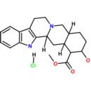Yohimbine-hydrochloride-Molekula-Group-18357187-5G