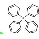 Tetraphenylphosponium-bromide-Molekula-Group-11361154-25G