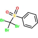 Tribromomethylphenylsulfone-Molekula-Group-62583859-25G