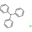 Triphenylphosphonium-bromide-Molekula-Group-20107888-25G