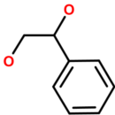 S-1-Phenyl-1-2-ethanediol-Molekula-Group-69823941-1G