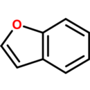 2-3-Benzofuran-Molekula-Group-25856453-25G