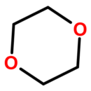 1-4-Dioxane-Molekula-Group-22652371-2-5LT