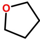 Tetrahydrofuran-HPLC-grade-Molekula-Group-62872693-2-5LT