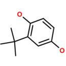 tert-Butylhydroquinone-Molekula-Group-13260094-100G